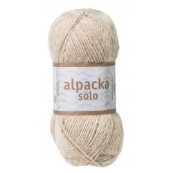 Alpacka solo - 29103