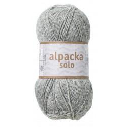 Alpacka solo - 29106