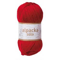 Alpacka solo - 29109