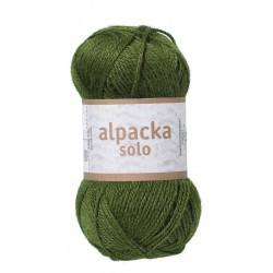 Alpacka solo - 29113