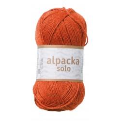 Alpacka solo - 29117
