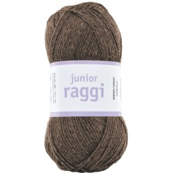 Junior raggi - 68402 - brown