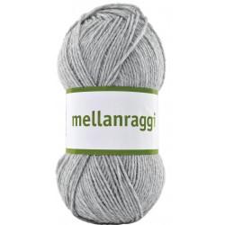 Mellanraggi - 28211 - light grey