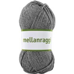 Mellanraggi - 28212 - Dark grey