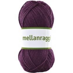 Mellanraggi - 28229 - plum