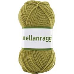 Mellanraggi - 28235 - light olive