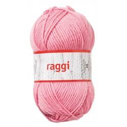 Raggi - 15122 - rose hip pink