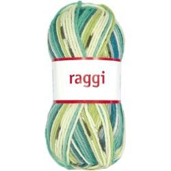 Raggi - 15161 - organic glow