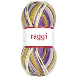 Raggi - 15162 - amethyst blush