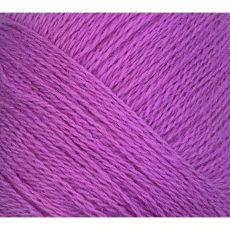 Esther pink oeko tex - 883448
