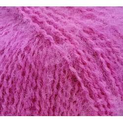 Elsa - 880707 - pink